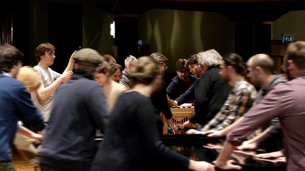 Roelof-Pothuis-orgelpark-workshop-3.jpg